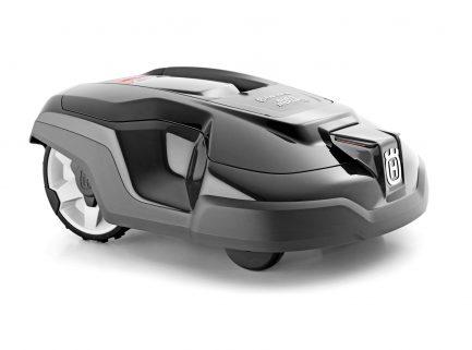robot automower 315
