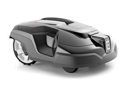 robot automower 315x